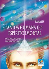 a_vida_humana