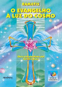 Evangelho_cosmos
