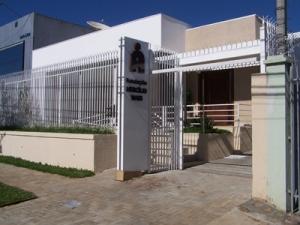 Instituto Hercílio Maes
