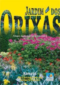jardim_dos_orixas