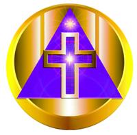 Logo Afram 200px