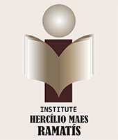 Logo Instituto2