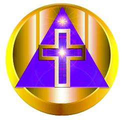 logo_afram_site