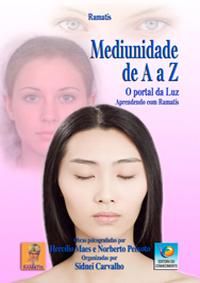 mediunidade_deaaz