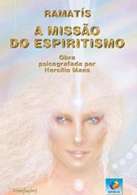 missao_espirtismo