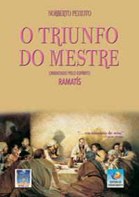 o_triunfo