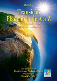 transicao_planetaria