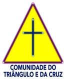 Comunidade_TC