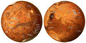 mapa_marte