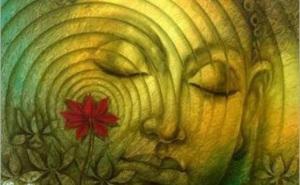Healing-Mantras